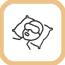 icon tranquilidad